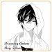 Download Drawing Anime Boy Ideas 1.3 APK