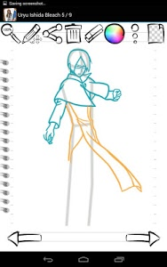 Download Drawing Anime Manga 1.02 APK