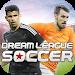 Download Dream League Soccer 11 1.2 APK