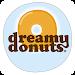 Download Dream Room 2.1.22 APK