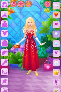 Download Dress up - Games for Girls 1.3.0 APK