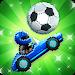 Download Drive Ahead! Sports 2.12.1 APK