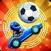 Download Drive Ahead! Sports 2.16.1 APK