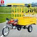 Download Drive Off Road Chingchi Loader 1.0.3 APK
