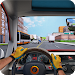 Download Drive for Speed: Simulator 1.10.7 APK