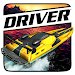 Download Driver Speedboat Paradise 1.7.0 APK