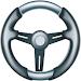 Download Driving Call Screen 0.1.2 APK