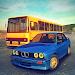 Download Driving School Classics 1.3.0 APK