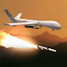 Download Drone Air Dash 2016 1.3 APK