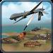 Drone Fighter Strike Simulator