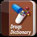 Download Drugs Dictionary Offline 7.0 APK
