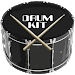 Download Drum Kit Simulator 1.0.1 APK