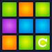 Download Drum Pads 24 - Music Maker 3.5.4 APK