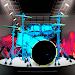 Download Drum Hero (rock music game, tiles style) 2.0.3 APK