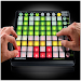 Download Dubstep Pad 1.3 APK