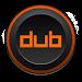 Download Dubstep Ringtones 1.0.0 APK