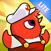 Download Duck Life: Battle Lite 1.16 APK