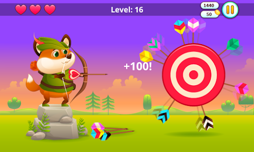 screenshot of Duddu - My Virtual Pet version 1.43