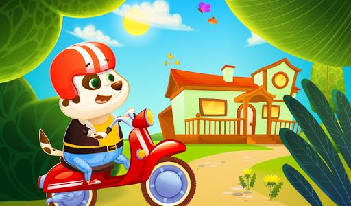 Download Duddu - My Virtual Pet 1.36 APK