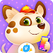 Download Duddu - My Virtual Pet 1.36 APK