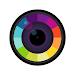 Download Dunn-Edwards InstaColor 2.0.21 APK