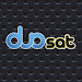 Download Duosat Control (Prodigy Nano) 1.0 APK