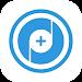 Download DynEd Plus 1.0.2016.07.19 APK
