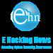Download E Hacking News 0.1 APK