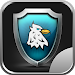 Download EAGLE Security FREE 1.0 APK