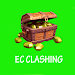 Download ✔ECCLASHING coc gems generator 1.1.1 APK