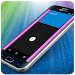 Download EDGE Incoming Calls Notif 2.6 APK
