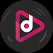 Download EDM Music - NCS - DJ 1.0.2 APK