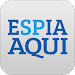 Download ESPIA AQUI 2.0.0 APK