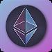 Download ETH Reward - Earn Free Ethereum 2.7 APK