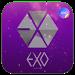Download EXO Wallpapers KPOP 3.1 APK