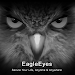 Download EagleEyes(Lite) 1.7.9 APK