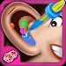 Download Ear Doctor - Kids Games 1.6 APK
