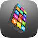 Download Earthlink Share 2.4 APK