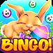 Download Easter Bunny Bingo 6.5.8 APK