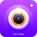 Download Easy Camera Pro: Not Only Easy But Also Amazing 1.0.2 APK