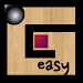 Download Easy maze game 25.1 APK