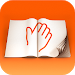 Download Ebooki Allegro 1.11 APK