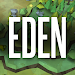 Download Eden: The Game 1.4.2 APK