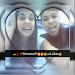 Download Editor Fotos Montagens Colagem 3.1.2 APK