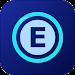 Download EducationStack 2.2 APK