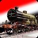Download Egypt Trains 2.2 APK