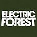 Download Electric Forest Festival 11.13 APK