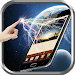 Download Electric Screen & Touch Shock 1.0 APK