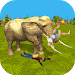 Download Elephant Simulator 3D 1.1 APK
