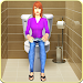 Download Emergency Toilet Simulator Pro 1.2 APK